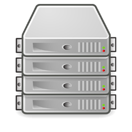 dedicated server brazil