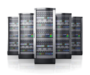 dedicated server Pakistan