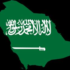 Dedicated Server KSA